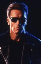 Терминатор 2 - Судный день / Terminator 2 Judgment Day (Арнольд Шварценеггер, Линда Хэмилтон, Эдвард Ферлонг, 1991) - Страница 2 505205502818974