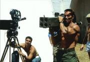 Коммандо / Commando (Арнольд Шварценеггер, 1985) - Страница 2 5dfed6502819549