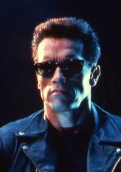 Терминатор 2 - Судный день / Terminator 2 Judgment Day (Арнольд Шварценеггер, Линда Хэмилтон, Эдвард Ферлонг, 1991) - Страница 2 61436d502818961