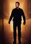 Терминатор 2 - Судный день / Terminator 2 Judgment Day (Арнольд Шварценеггер, Линда Хэмилтон, Эдвард Ферлонг, 1991) - Страница 2 736340502819154