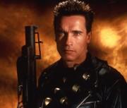 Терминатор 2 - Судный день / Terminator 2 Judgment Day (Арнольд Шварценеггер, Линда Хэмилтон, Эдвард Ферлонг, 1991) - Страница 2 D3df79502819145