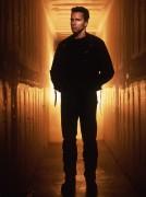 Терминатор 2 - Судный день / Terminator 2 Judgment Day (Арнольд Шварценеггер, Линда Хэмилтон, Эдвард Ферлонг, 1991) - Страница 2 E1e16e502819163