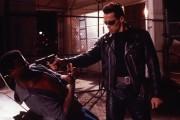 Терминатор 2 - Судный день / Terminator 2 Judgment Day (Арнольд Шварценеггер, Линда Хэмилтон, Эдвард Ферлонг, 1991) - Страница 2 E5d096502819339