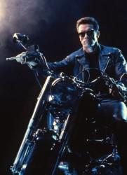 Терминатор 2 - Судный день / Terminator 2 Judgment Day (Арнольд Шварценеггер, Линда Хэмилтон, Эдвард Ферлонг, 1991) - Страница 2 F9d3ea502818983