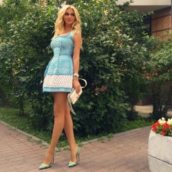 http://thumbnails115.imagebam.com/50295/15e6c7502943874.jpg