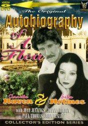 Autobiography Of A Flea (1976)