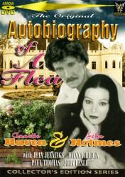 Autobiography Of A Flea (1976)