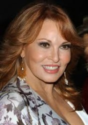 Raquel Welch - Happy 76th Birthday!!
