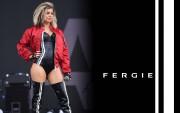 Fergie : Very Hot Wallpapers x 15   7593ee503181472
