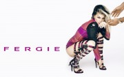 Fergie : Very Hot Wallpapers x 15   7ad369503181436