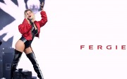 Fergie : Very Hot Wallpapers x 15   808dc2503181474