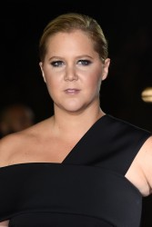Amy Schumer - 2016 GQ Men of the Year Awards in London 9/6/16