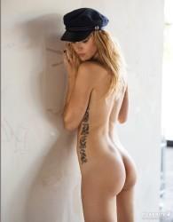 http://thumbnails115.imagebam.com/50335/6d77c7503343288.jpg