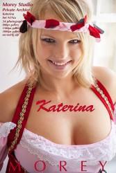 http://thumbnails115.imagebam.com/50360/599228503597165.jpg