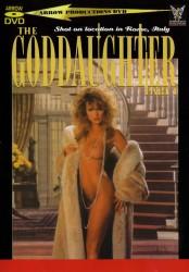 Goddaughter 1 (1992)