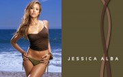 Jessica Alba : Hot Wallpapers x 21 C04de6503754521