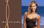 Jessica Alba : Hot Wallpapers x 21 D3af50503754509