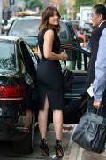 Mandy Moore -                  New York City September 9th 2016.