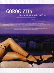 Gorog Zita 4