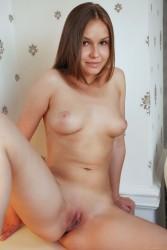 http://thumbnails115.imagebam.com/50405/9a4118504045793.jpg