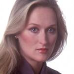 1979 Meryl Streep Photoshoot #2