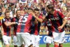 фотогалерея Bologna FC 354765504125549