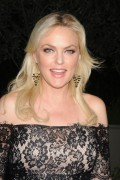 Elaine Hendrix -                    Mercy For Animals Presents Hidden Heroes Gala Los Angeles September 11th 2016.