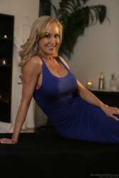 Brandi Love, Sovereign Syre - My Ex-Husband's Mistress (9/5/16) x233