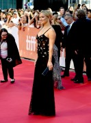 Kate Hudson - 'Deepwater Horizon' Premiere at the 2016 Toronto International Film Festival 9/13/16