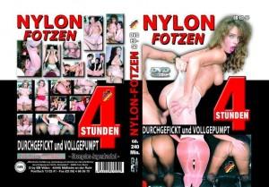 Nylon Fotzen Durchgefickt Und Vollgepumpt (2003)