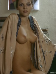 http://thumbnails115.imagebam.com/50447/34e30c504468881.jpg