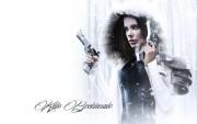 Kate Beckinsale : Underworld Wallpaper 95269e504460691