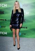 "Ali Larter @ ""Pitch"" Premiere in LA | September 13 | 15 pics"