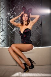 http://thumbnails115.imagebam.com/50450/04c42c504490927.jpg