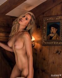 http://thumbnails115.imagebam.com/50451/1c5c6f504503840.jpg