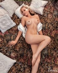 http://thumbnails115.imagebam.com/50451/e949e1504503669.jpg