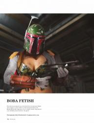 Boba Fitish 1