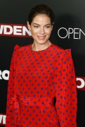 Michelle Monaghan -                 ''Snowden'' Premiere New York City September 13th 2016.