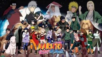 火影忍者-第4季-NarutoS4-157-208-全