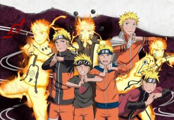 火影忍者-第3季-NarutoS3-105-156-全