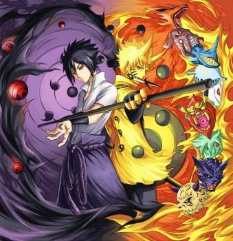 火影忍者-第5季-NarutoS5-209-220-全