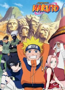 火影忍者-第1季-NarutoS1-001-052-全