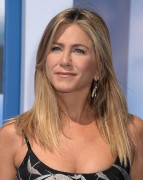 "Jennifer Aniston -               ""Storks'' Premiere Los Angeles September 16th 2016."