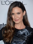 Odette Annable -                Entertainment Weekly Pre-Emmy Party Los Angeles September 16th 2016.