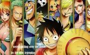 劇場版 One Piece