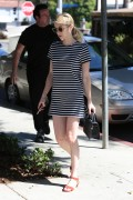 Emma Roberts -                 West Hollywood September 17th 2016.