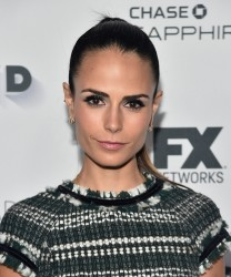 Jordana Brewster - Vanity Fair And FX's Annual Primetime Emmy Nominations Party in Beverly Hills 9/17/16
