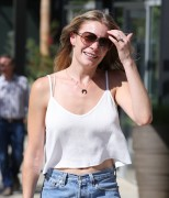 LeAnn Rimes | Out & about in LA | September 16 | 18 pics