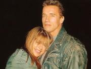 Терминатор 2 - Судный день / Terminator 2 Judgment Day (Арнольд Шварценеггер, Линда Хэмилтон, Эдвард Ферлонг, 1991) - Страница 2 010397505113127