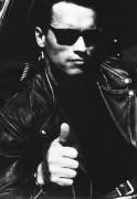 Терминатор 2 - Судный день / Terminator 2 Judgment Day (Арнольд Шварценеггер, Линда Хэмилтон, Эдвард Ферлонг, 1991) - Страница 2 412140505113085